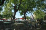 Sinop_9430.jpg