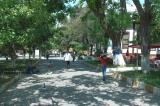 Sinop_9433.jpg