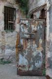 Sinop_prison_9369