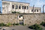 Sinop_prison_9408