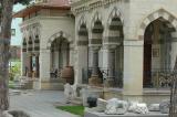 Museum in Kastamonu