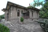 Ankara 0378