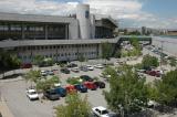 Ankara_0588