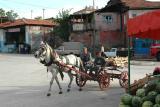 Ankara_0634B