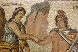 Gaziantep Museum 4170