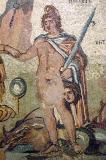 Gaziantep Museum 4176