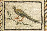 Gaziantep Museum 4094