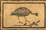Gaziantep Museum 4095