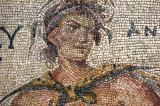 Gaziantep Museum 4097