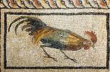 Gaziantep Museum 4099