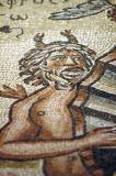 Gaziantep Museum 4107