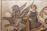 Gaziantep Museum 4084
