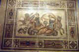 Gaziantep Museum 4132
