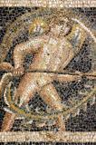 Gaziantep Museum 4063