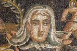 Gaziantep Museum 4064