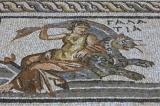 Gaziantep Museum 4055