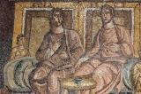 Gaziantep Museum 4062