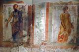 Gaziantep Museum 4102