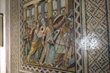 Gaziantep Museum 4135