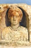 Gaziantep Museum 4131