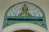 Ethnograpy Museum Ankara_0906
