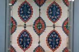 Ethnograpy Museum Ankara_0926.jpg