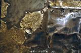 Ethnograpy Museum Ankara_0935.jpg