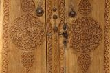 Ethnograpy Museum Ankara_0943.jpg