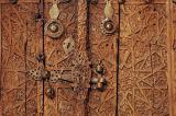 Ethnograpy Museum Ankara_0968.jpg