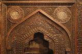 Ethnograpy Museum Ankara_0971.jpg
