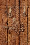 Ethnograpy Museum Ankara_0986.jpg