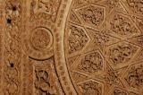 Ethnograpy Museum Ankara_0989.jpg