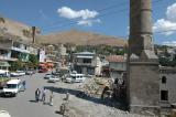 Bitlis_1339.jpg