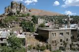 Bitlis pictures