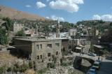 Bitlis 1363