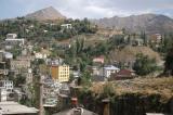 Bitlis 1382