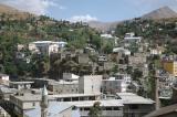 Bitlis 1383