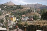 Bitlis 1386