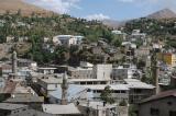 Bitlis 1387