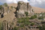 Bitlis 1417