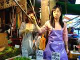 On Soyou Market