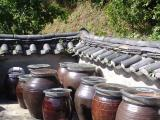 Chaeonggseysa