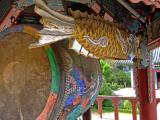 in Hagaesa temple