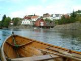 2005 Norwegian SouthCoast-Jaeren