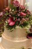 michelle_ben_wedding_2