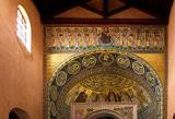 Basilica - Poreč