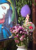 San Miguel de Allende, Easter - 2005