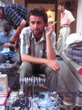 Baku salesman.jpg