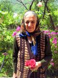 elder with flowers kish.jpg