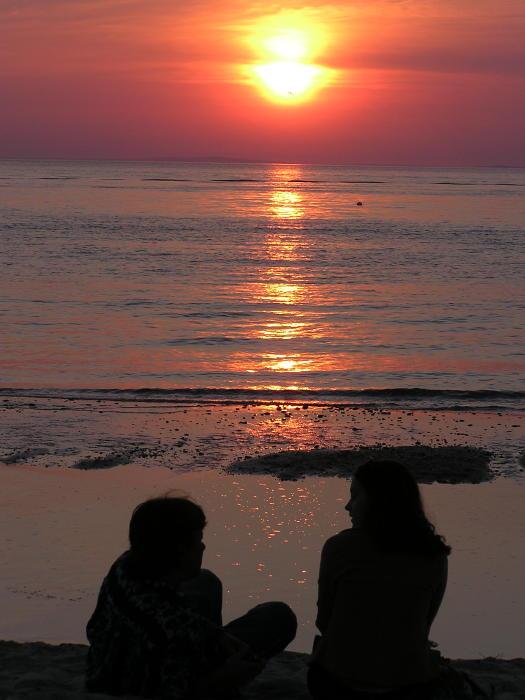 Sunset for two.jpg